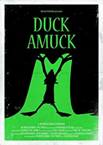 Watchmovies now Duck Amuck USA [420p]