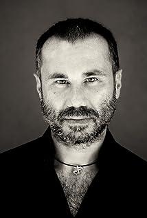 Gianluca Cerchiello Picture