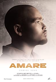 Primary photo for Amare