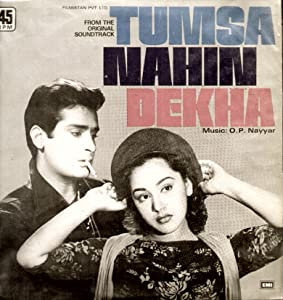Sites in downloading movies Tumsa Nahin Dekha India [hd720p]