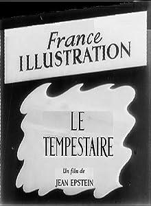 Downloadable netflix movies Le tempestaire [Quad]