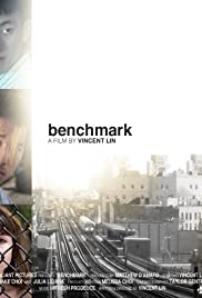 Benchmark Poster