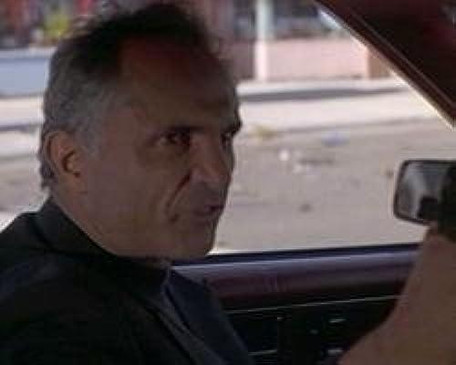 Detour (2000)