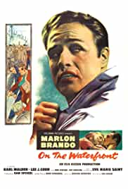 Watch Movie On the Waterfront (1954)
