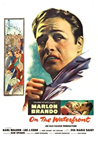Primary photo for On the Waterfront