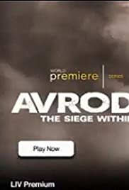 Avrodh the Siege Within