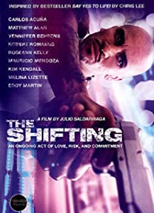 Best free movie downloading site for mobile The Shifting USA [SATRip]