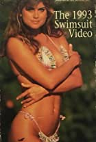Sports Illustrated: The 1993 Swimsuit Video