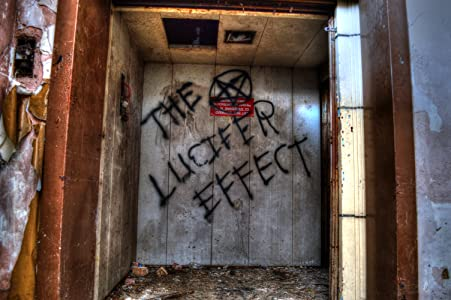 Movies that you can watch for free The Lucifer Effect by [1280x800]