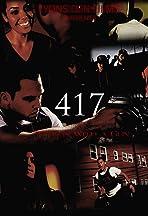 417: Person with a Gun