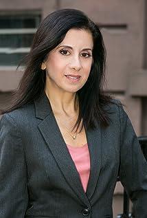 Ellen Karis Picture