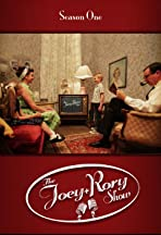 The Joey+Rory Show