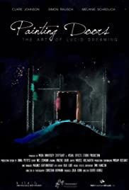 Painting Doors: The Art of Lucid Dreaming Poster
