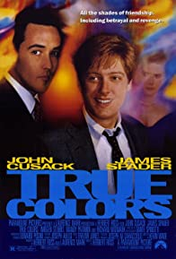 Primary photo for True Colors