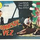Señora Tentación (1948)