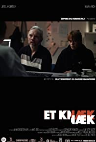 Primary photo for Et Knæk