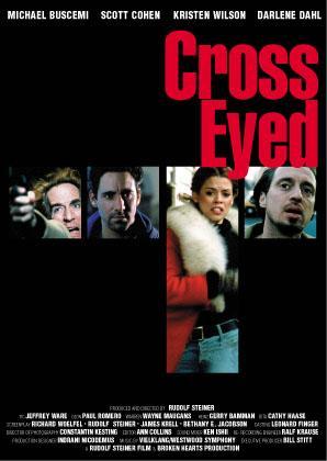 Cross-Eyed (1999)