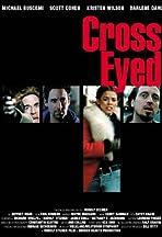 Cross-Eyed