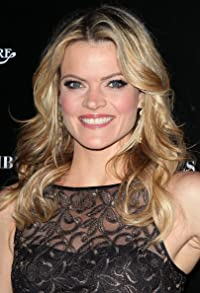 Primary photo for Missi Pyle