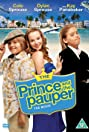 The Prince and the Pauper: The Movie (2007) Poster