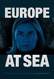 Europe at Sea (2017) 1080p