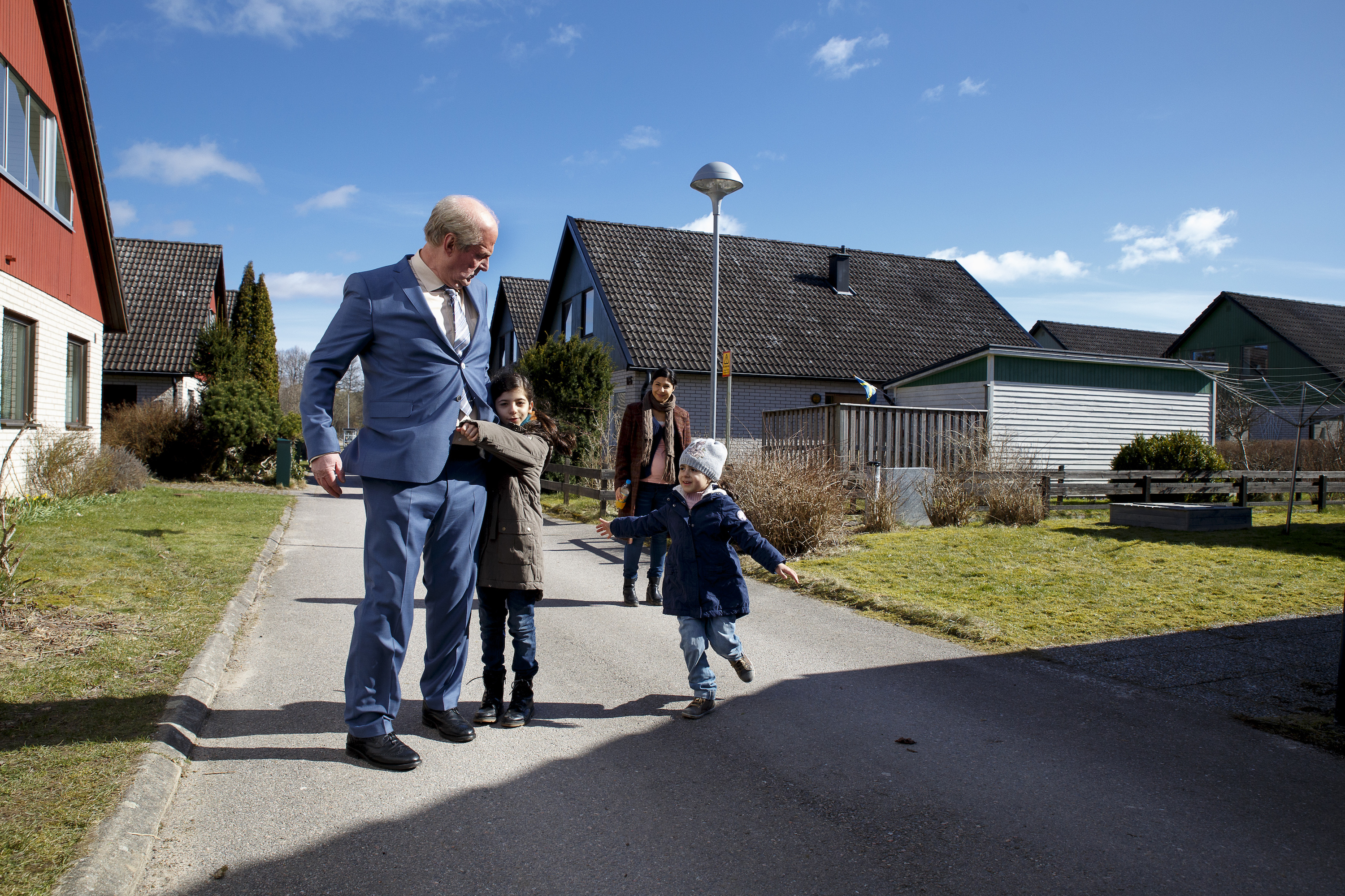 a man called ove soundtrack download