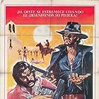La caza del oro (1972)