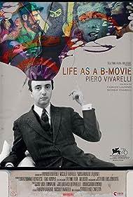 Piero Vivarelli, Life As a B-Movie (2019)