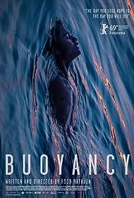Buoyancy (2019) Poster - Movie Forum, Cast, Reviews