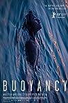 Buoyancy (2019)