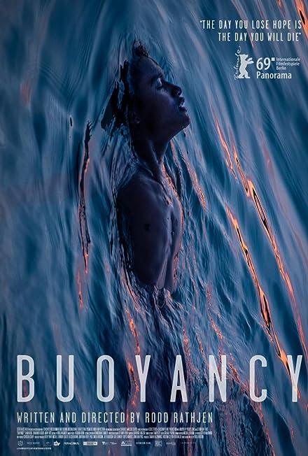 Film: Buoyancy