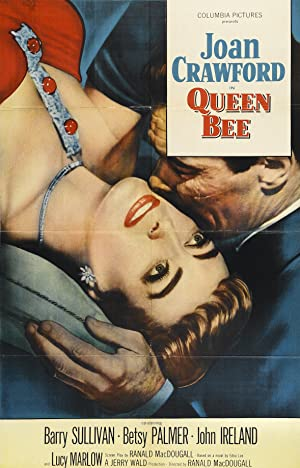 Where to stream Queen Bee