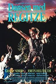 Ghita Nørby in Dansen med Regitze (1989)