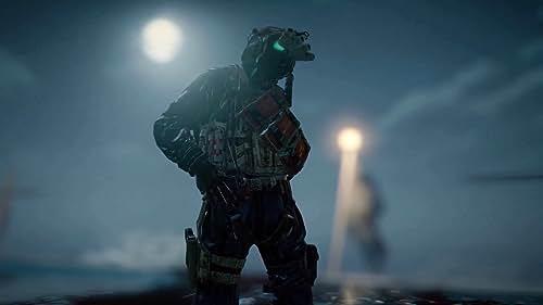 World War Z: Horde Mode Z Update Trailer (Xbox One)