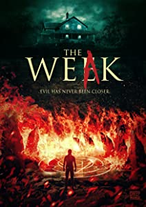 Direct movie downloads for psp The Weak by none [480x640]