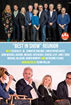 Best in Show: 20th Anniversary Reunion