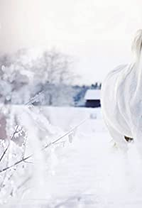 Primary photo for The White Horse of St. Charles