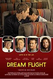 Dream Flight Poster