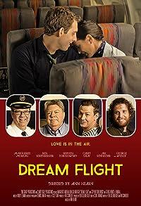 Primary photo for Dream Flight