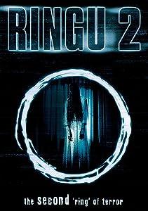 Full bluray movies downloads Ringu 2 by Norio Tsuruta [480i]