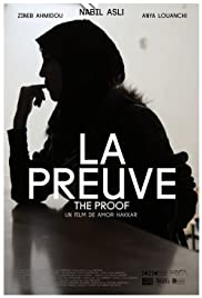 The Proof Poster