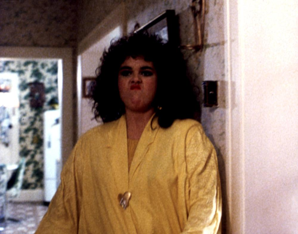 Rosie O'Donnell in Car 54, Where Are You? (1994)