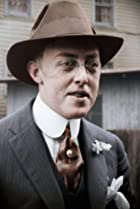 Harry Birch