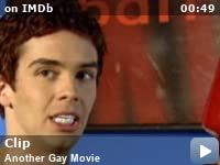 Another gay movie clips