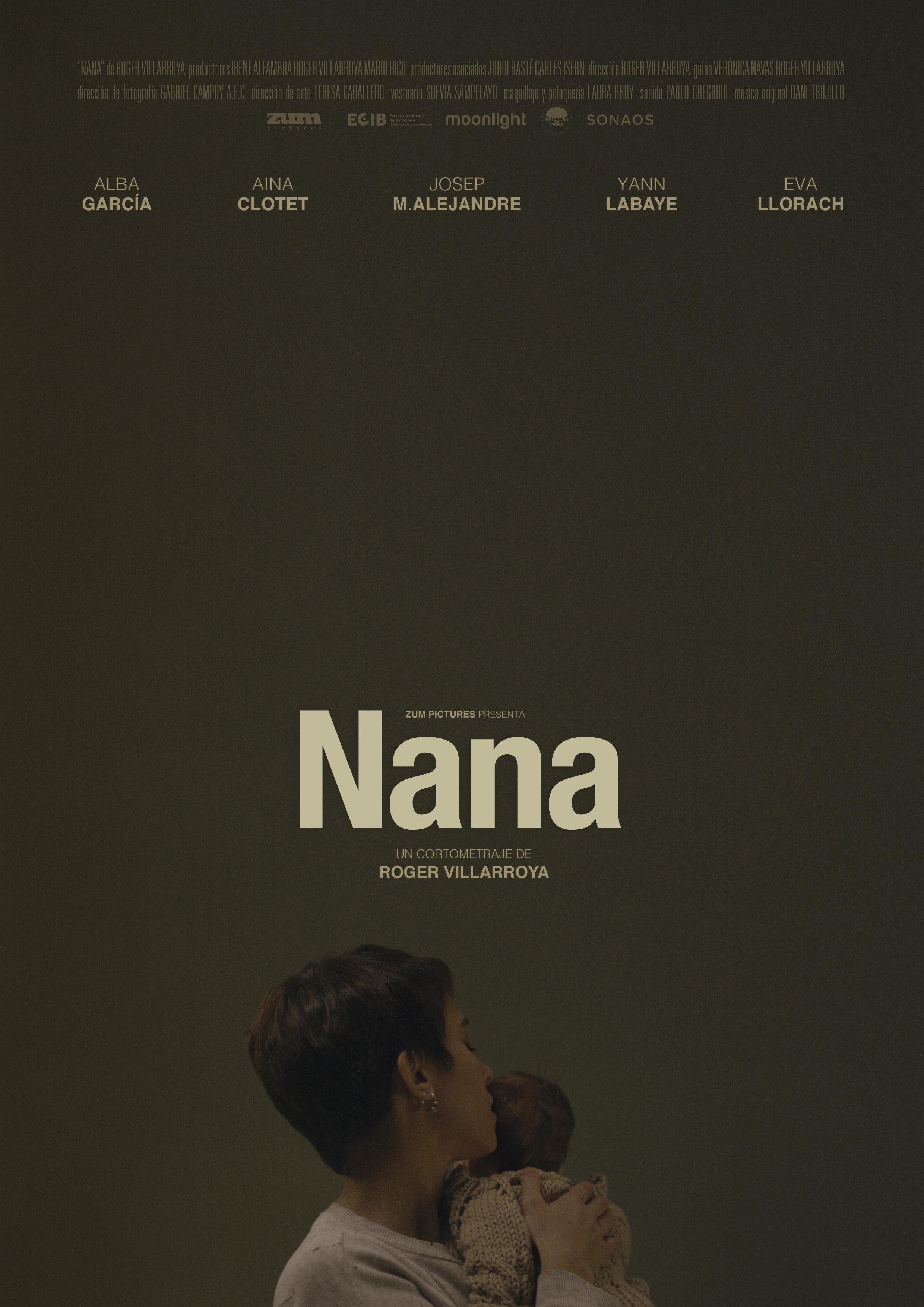 Nana 2019 Imdb