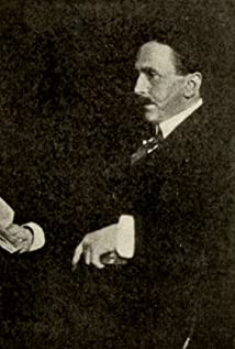 Joseph Delmont Picture