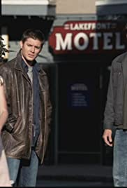 supernatural season 1 episode 3 tvshow7