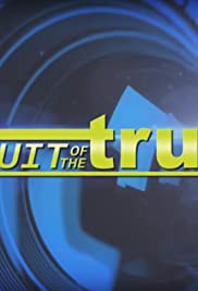 Pursuit of the Truth Poster