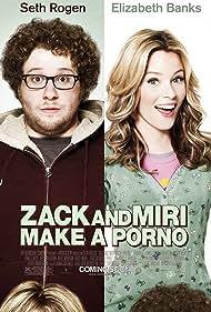 Zack and wiki make a porno