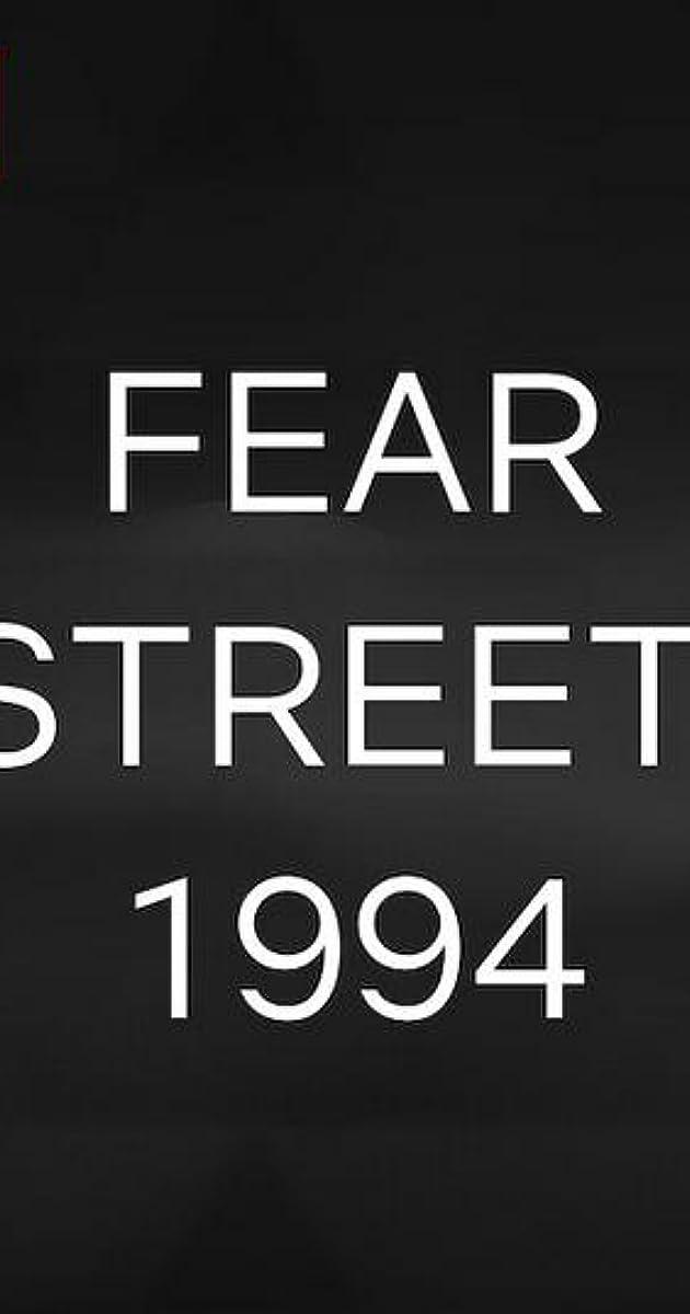 Download pelo celular Fear Street 1994 Qualidade boa